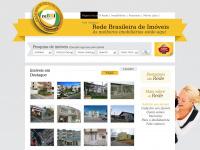 redebrasileiraimoveis.com.br
