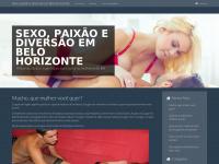 belo2014.com.br