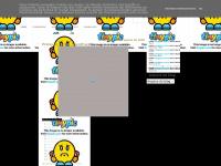tudofree-musicas.blogspot.com