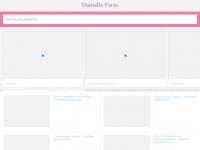 daniellafaria.com.br