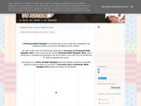 nene-da-mamae.blogspot.com