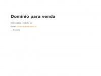 Loja Pesca Online - As Melhores Canas e Carretos do Mercado