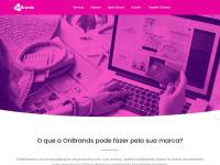 onbrands.com.br
