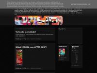 onlip.blogspot.com