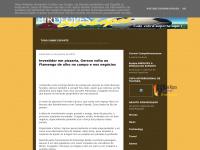 birolopes.blogspot.com