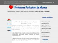 guiaprofessoresidiomas.blogspot.com