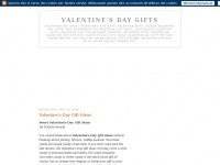 Caxopa.blogspot.it - Valentine's Day Gifts