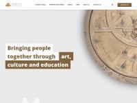 Maimonides-foundation.org - Home - Maimonides Interfaith Foundation