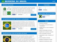 bandeiradobrasil.net