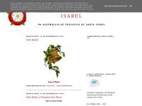 csi-assembleiadefreguesia.blogspot.com