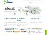 opensolutions.pt