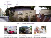 espacohumanitascare.com.br