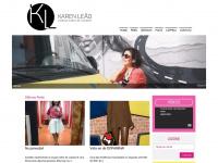 Karenleao.com.br
