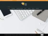 Incubo.eu - In.Cubo | Incubadora de Iniciativas Empresariais Inovadoras -