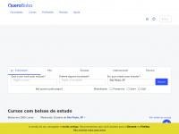 querobolsa.com.br