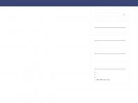 jfsaopedro.net