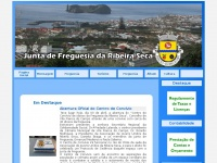 jfribeiraseca.com