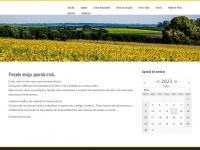 juselmacoelho.com.br