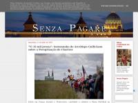 senzapagare.blogspot.com