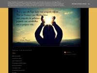 amoaspalavrasci.blogspot.com