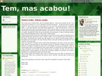 srta-lais.blogspot.com