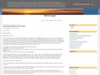 insignt.blogspot.com