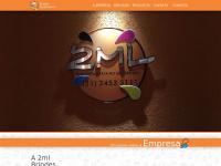2mlbrindes.com