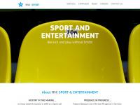 mc-sport-entertainment.com