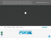 agenciaportal.com.br