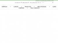 loja7fujiicosmeticos.com.br