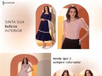 kadoche.com.br