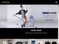 youcom.com.br