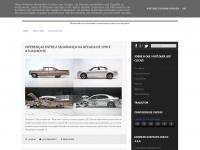 automoveissa.blogspot.com