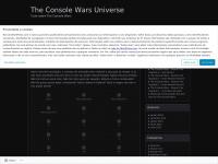 theconsolewarsuniverse.wordpress.com