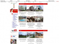 realityhouse.com.br