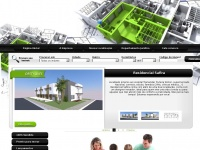 construtorafasan.com.br