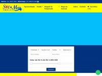 solemarimoveis.com.br