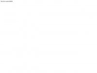 Coni.it - Comitato Olimpico Nazionale Italiano
