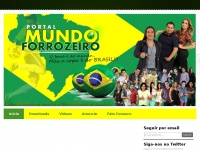 mundoforrozeiro.blogspot.com