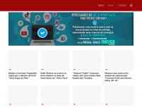 planetaforro.com.br