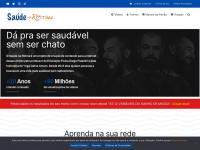 Saudenarotina.com.br