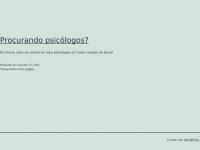 psicologosnobrasil.com.br