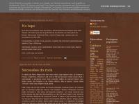 coisasurbanas.blogspot.com