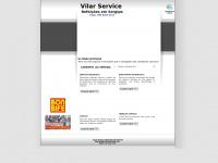 vilarservice.com.br