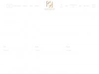 gottardofotografias.com.br
