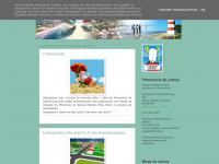 promotoriadeitapoa.blogspot.com