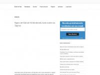 fiapodejaca.com.br