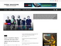 terramagazine.com.br
