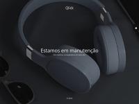 qlick.com.br