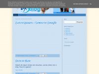 bandaaraketu.blogspot.com